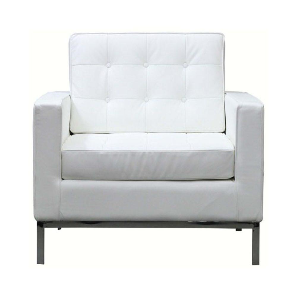 Outstanding Brandon Chair Bethings Ibusinesslaw Wood Chair Design Ideas Ibusinesslaworg